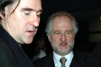Kurt Stocker (Dor Film), Peter Zawrel (Film Fonds Wien) - dsc_0200